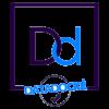 Logo de certification de Datadock